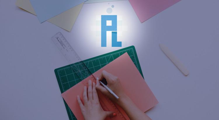 labs-bg-logo